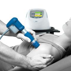 Treatment of Shoulder Problems